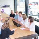 Outsourcing van administratieve medewerkers: meer dan ooit een aanrader