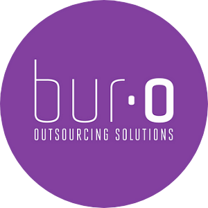 BUR.O outsourcing solutions