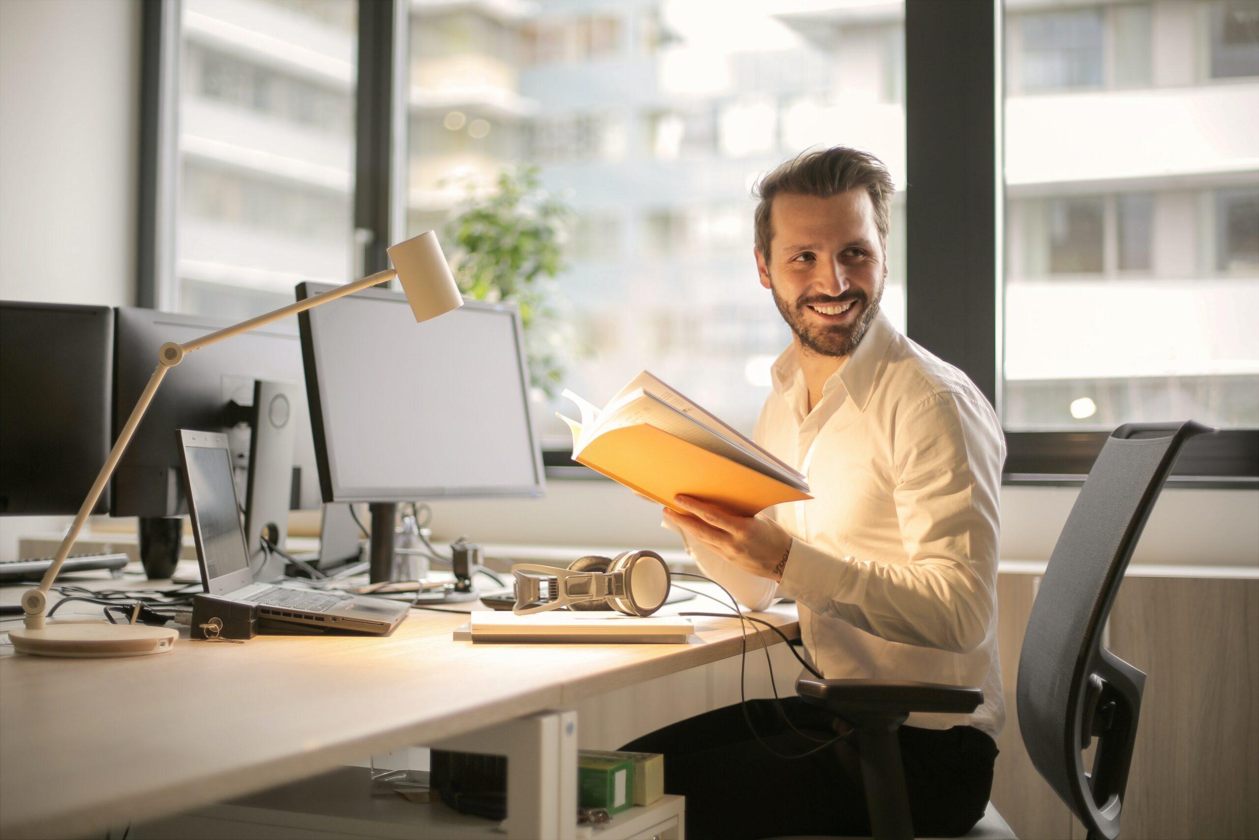 Administratieve hulp | Hulp bij administratie | Administratie versterking